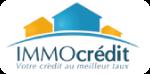 IMMOCREDIT - Votre crédit au meilleur taux
