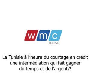 WMC Tunisie
